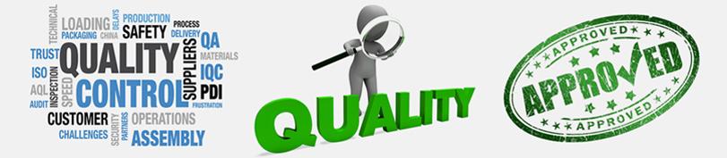 quality-inner